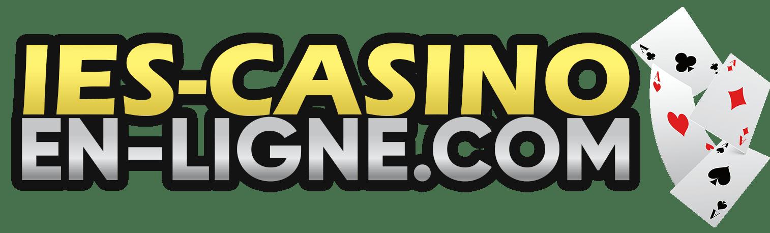 Les Casino En Ligne